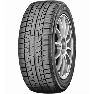Шина 225/55R17 97Q Yokohama Ice Guard IG50+ Зима