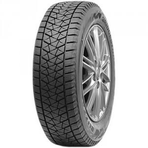235/55R19   105T   Blizzak DM-V2   xl   Bridgestone