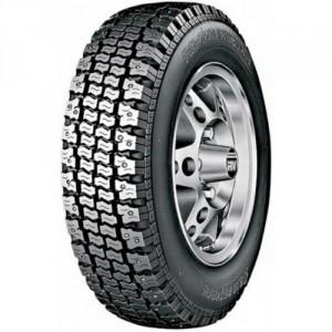 185R14   С   102/100Q   RD713   шип   Bridgestone