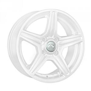 Диск колесный LS 345 6x14/4x98 D58.6 ET35 WF