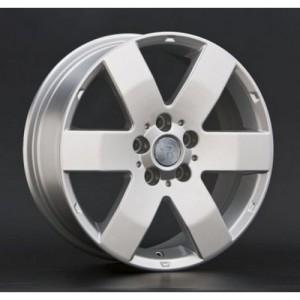 Диск колесный NW Replica Chevrolet R1611 5.5xR14/4x100x D56.6 ET43 S