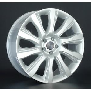 Диск колесный NW Replica Land Rover R1402 8.5xR20/5x120x D72.6 ET46 MG
