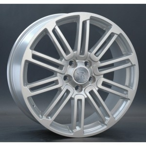 Диск 8.5x20 5x120 ET46 D72.6 NW Replica Land Rover R1402 MS