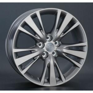 Диск колесный NW Replica Lexus R289 8xR18/5x150x D110.5 ET45 HYB