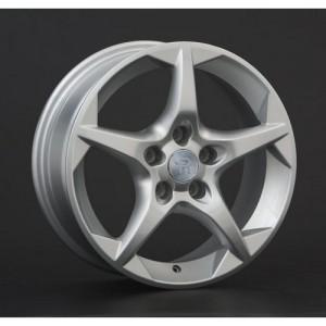 Диск 6.5x16 5x115 ET41 D70.1 NW Replica Opel R472 S