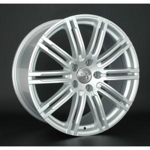 Диск колесный NW Replica Porsche R999 10xR21/5x130x D71.6 ET50 MIHB