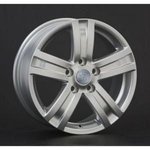 Диск колесный NW Replica Toyota R137 6xR15/4x100x D54.1 ET45 S