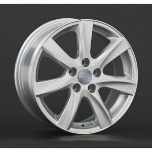 Диск колесный NW Replica Toyota R2013 7xR17/5x114,3x D60.1 ET39 HB