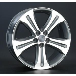 Диск колесный NW Replica Toyota R971 7xR17/5x114,3x D60.1 ET40 MG