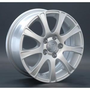 Диск колесный NW Replica VW R093 6xR14/5x100x D57.1 ET40 MG