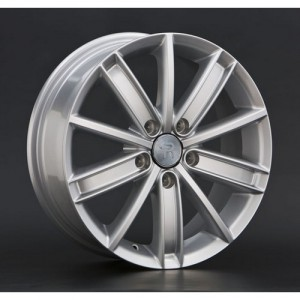 Диск колесный NW Replica VW R1206 6.5xR16/5x112x D57.1 ET33 S