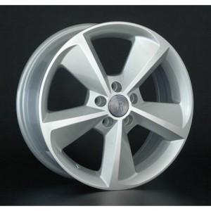 Диск колесный NW Replica VW R1213 6xR15/5x112x D57.1 ET41 MG