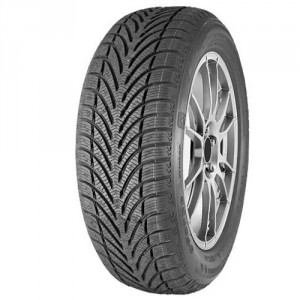 Шина 185/65R14 86T BFGoodrich g-Force Winter Зима