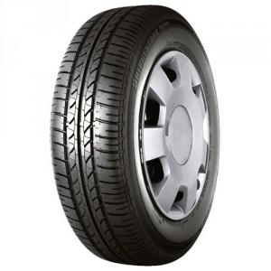 185/60R15   84H   B250   Bridgestone