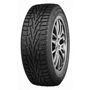 Шина 185/70R14 92T Cordiant Snow Cross Зима