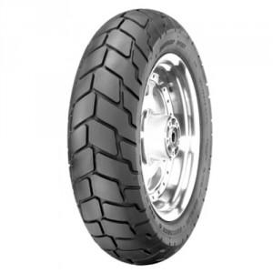 Автошина 130/90B16 Dunlop D427