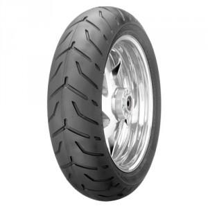 Автошина 200/50R18 Dunlop D407