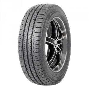 Автошина 165/70R14 Michelin Agilis