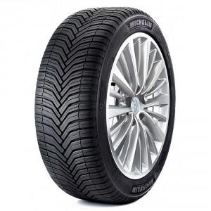 Шина 165/70R14 85T XL Michelin CrossClimate Летняя