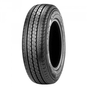 Шина 205/75R16C 108R PIRELLI WINTER CHRONO winter