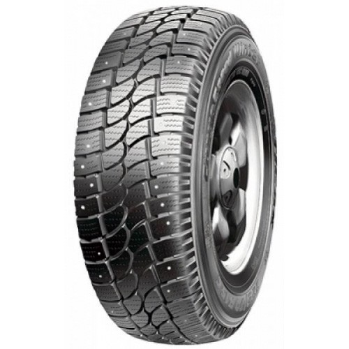 Шина 185/75R16C 104/102R Tigar Cargo Speed Winter Зима