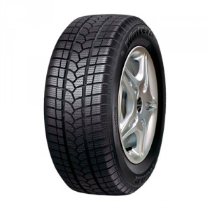 Шина 185/60R15 88T XL Tigar Winter 1 Зимняя