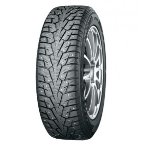 Шина 225/60R17 103T Yokohama Ice Guard IG55 Зима