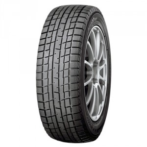 Шина 255/45R18 99Q Yokohama Ice Guard IG30 Зима