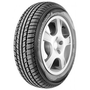 Шина 155/70R13 75T BFGoodrich Winter G Зимняя