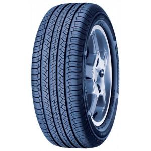 Шина 235/55R19 101V Michelin Latitude Tour HP Лето