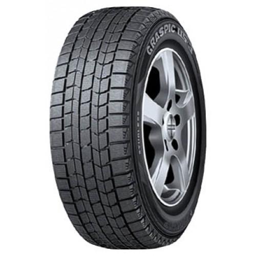 Шина 195/60R15 88Q Dunlop Graspic DS3 Зима
