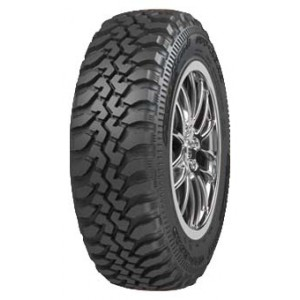 Автошина 215/65R16 Cordiant Off Road OS-501