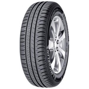 Шина 185/55R14 80H Michelin Energy Saver + Летняя