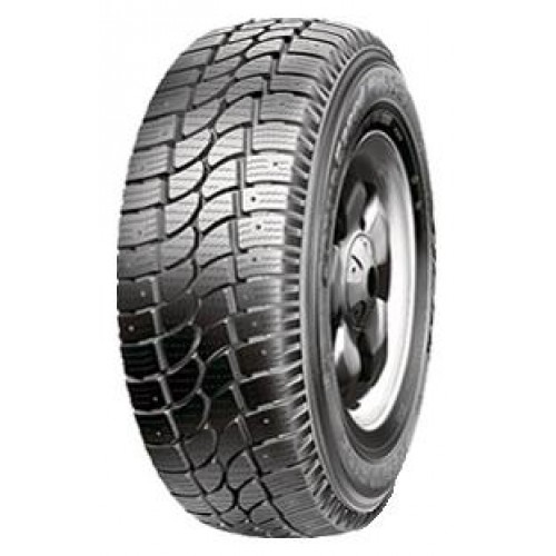 Шина 195/75R16C 107/105R Tigar Cargo Speed Winter Зима