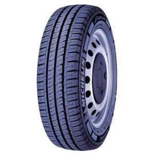 Шина 195/0R14C 106/104R Michelin Agilis + Летняя