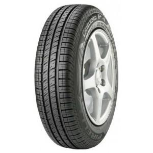 Шина 185/70R14 88T Pirelli Cinturato P4 Летняя