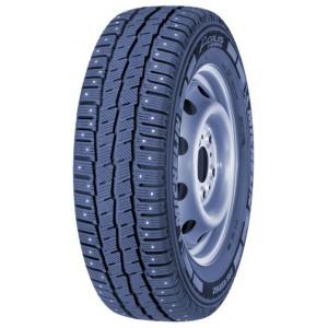 Шина 185/0R14C 102/100R Michelin Agilis X-Ice North Зимняя