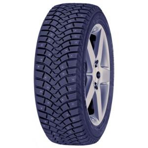 Шина 185/55R15 86T Michelin X-ICE North 2 Зима