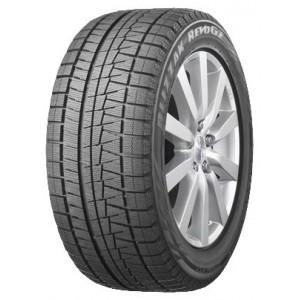 225/60R17 Автошина Bridgestone Blizzak Revo GZ