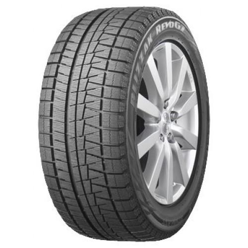 Шина 215/65R16 98S Bridgestone Blizzak Revo GZ Зимняя