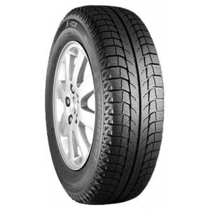Шина 175/70R13 82T Michelin X-ICE 2 Зима