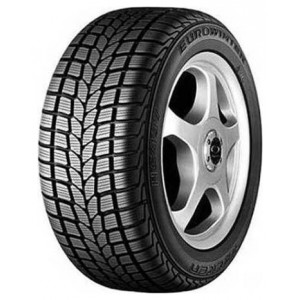 185/65R14 Автошина Dunlop SP Winter Sport 400