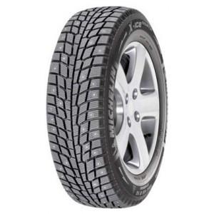 215/65R16 Автошина Michelin X-Ice North шип