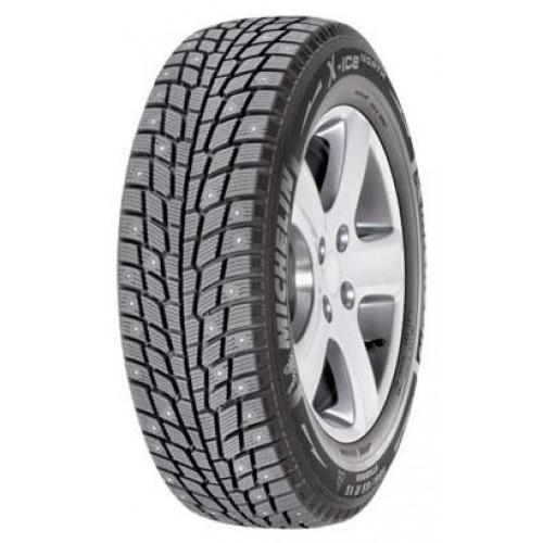 Шина 205/60R15 95T XL Michelin X-Ice North Xin3 Зимняя