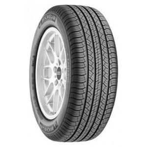 Шина 225/60R18 100H Michelin Latitude Tour HP Летняя
