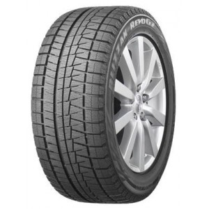 Шина 215/55R16 93S Bridgestone Blizzak Revo GZ Зимняя