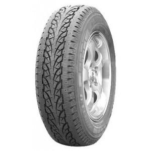 Автошина 215/65R16C Pirelli Chrono Winter
