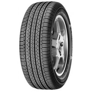 Шина 255/60R18 112V XL Michelin Latitude Tour HP Летняя