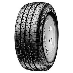 Шина 205/65R15C 102/100T Michelin Agilis 51 Летняя