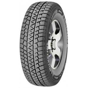 Автошина 225/75R16C Michelin Agilis
